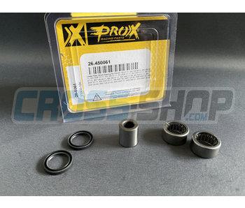 ProX Racing TM - Rearschock  / Uniball complete (07-)