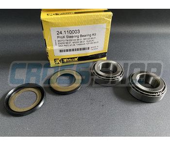 ProX Racing TM - Steering head / Bearingkit (98-01)
