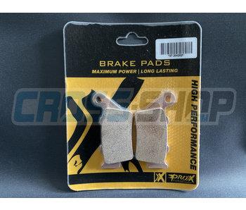 ProX Racing Brakepads (Rear) TM (94-00)