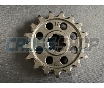 ProX Racing Ritzel TM 80/85/100 - 17 Zähne