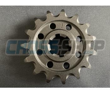 ProX Racing Ritzel TM 80/85/100 - 15 Zähne