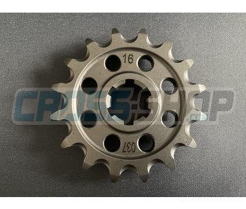 ProX Racing Ritzel TM 80/85/100 - 16 Zähne