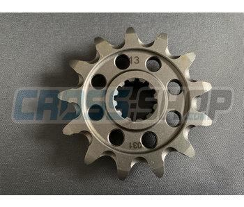 ProX Racing Ritzel TM 125 (00-), 144 (07-) - 13 Zähne