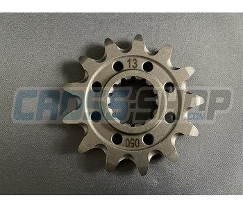 ProX Racing Ritzel TM 250/300 + 4T - 13 Zähne