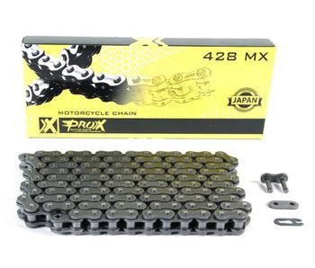 ProX Racing Ketten 428