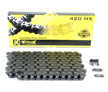 ProX Racing Chain 420