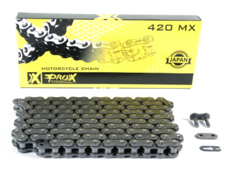 ProX Racing Chain 420
