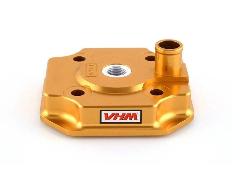 VHM Cylinder head TM 85 2001->