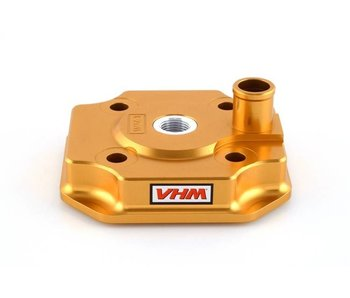 VHM Zylinderkopf TM 100 2013->