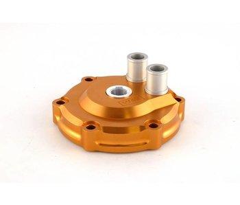 VHM Zylinderkopf TM 125 2012->