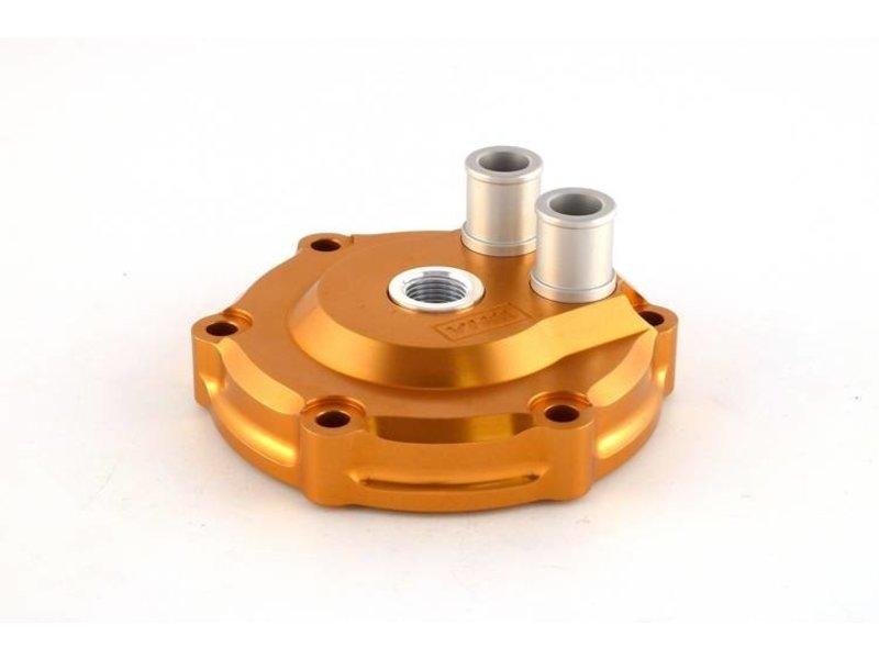 VHM Cylinder head TM 125 2012->