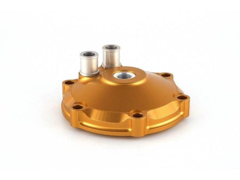 VHM Cylinder head TM 250 2015->