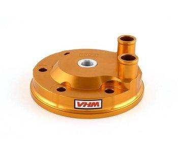 VHM Cylinder head TM 300 2001-2014