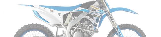 TM Racing 250Fi 2020