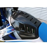 Carbon airbox cover TM 4s 250/300/450/530 2015-2020