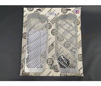 Bullet Proof Designs Radiator brace TM 4T - 9 Kanaals