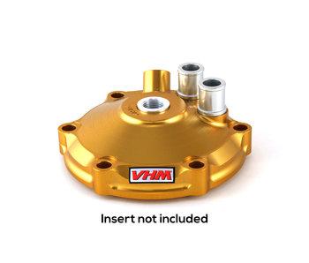VHM Cylinder head TM EN300FI 2020
