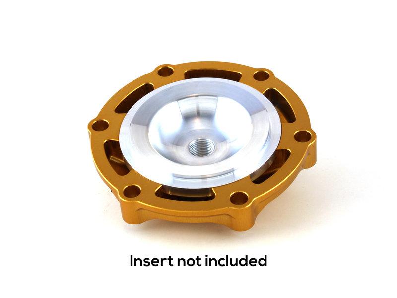 VHM Cilinderkop TM EN300FI 2020