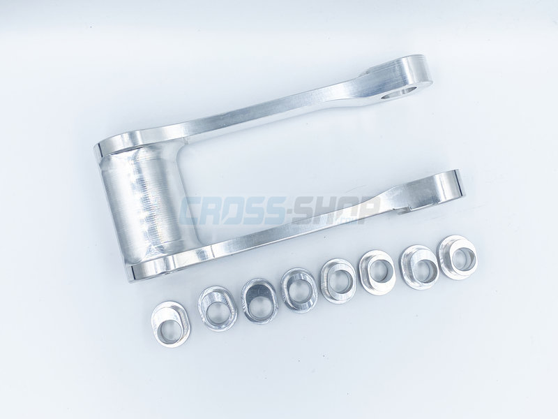 ADJUSTABLE LINKAGE (MX) BZERK (2015-2020)