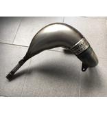 Pro Circuit TM 85 13-17 / TM 100 13-..  pipe WORKS