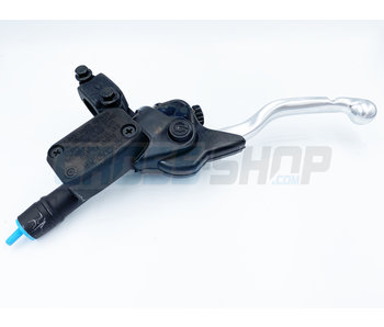 TM Racing CLUCTH MASTER CYLINDER BREMBO
