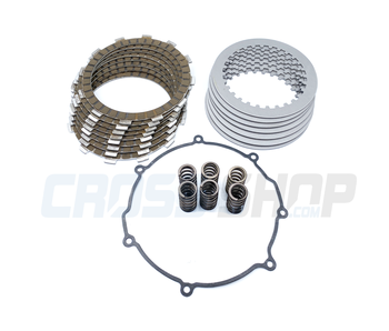 TM Racing CLUTCH KIT TM 250 (15->) + TM 300 (15->)