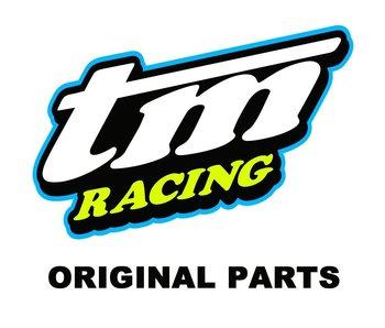 TM Racing CAVALLOTTO POMPA FRENO ANT PS10/16