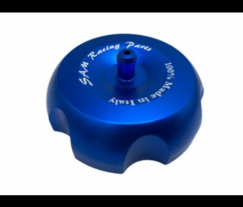 SAM Fuel Cap TM 2s/4s 1997-2007 + 2s 2015-....