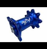 """KITE REAR WHEEL MX 2.15"""" X 19"""" - ELITE  TM125->....  (2015-.....)"""