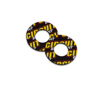 Circuit Equipment DONUT Black