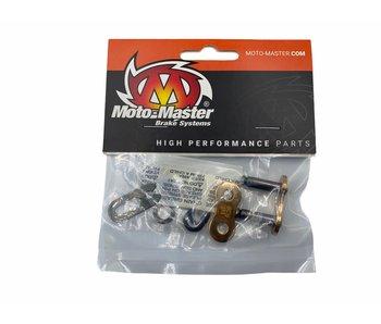 Moto-Master 520-Press X-ring