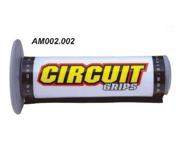 Circuit Equipment Grip Cover