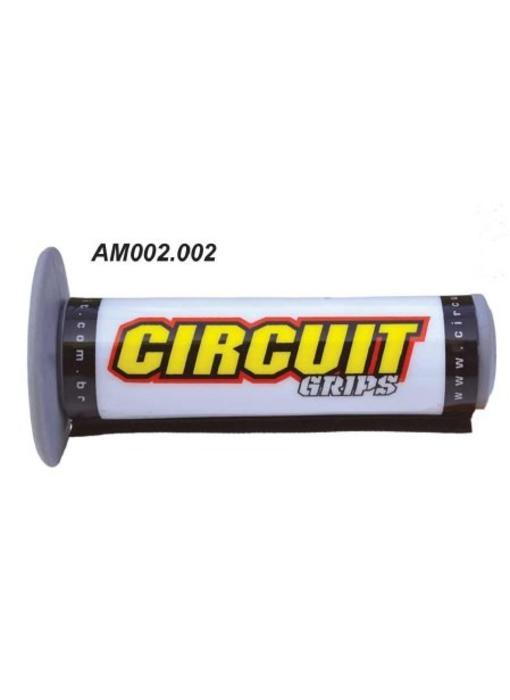 Circuit Equipment Handvat Hoes