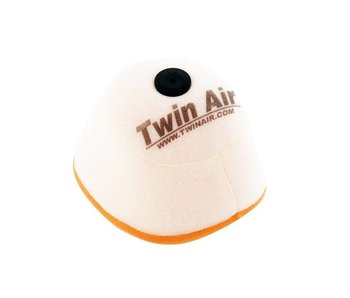 Twin Air Luchtfilter TM125 2015-2019 /250/300 2015-2018 MX/Enduro  Pre Oiled