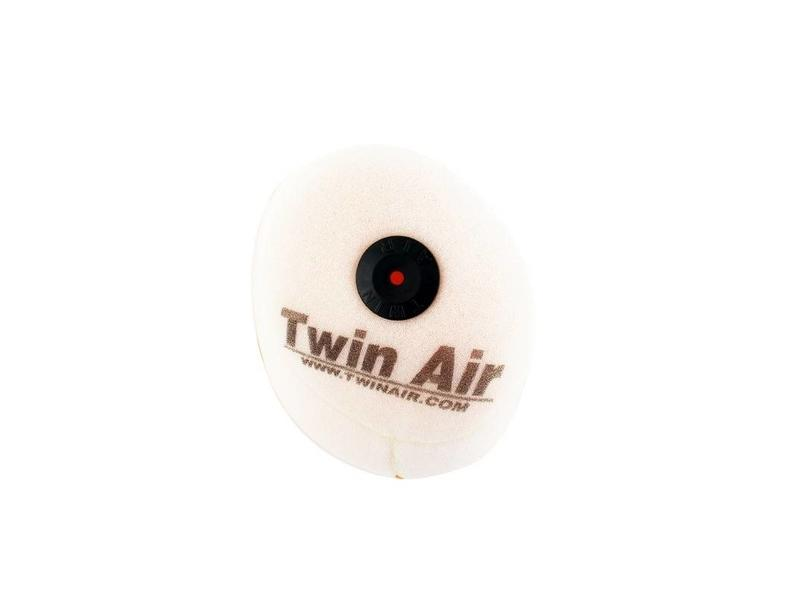 Twin Air Airfilter TM 80/125/250/300 MX/Enduro 95-07