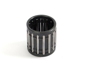 ProX Racing TM - Piston / Bearing 125