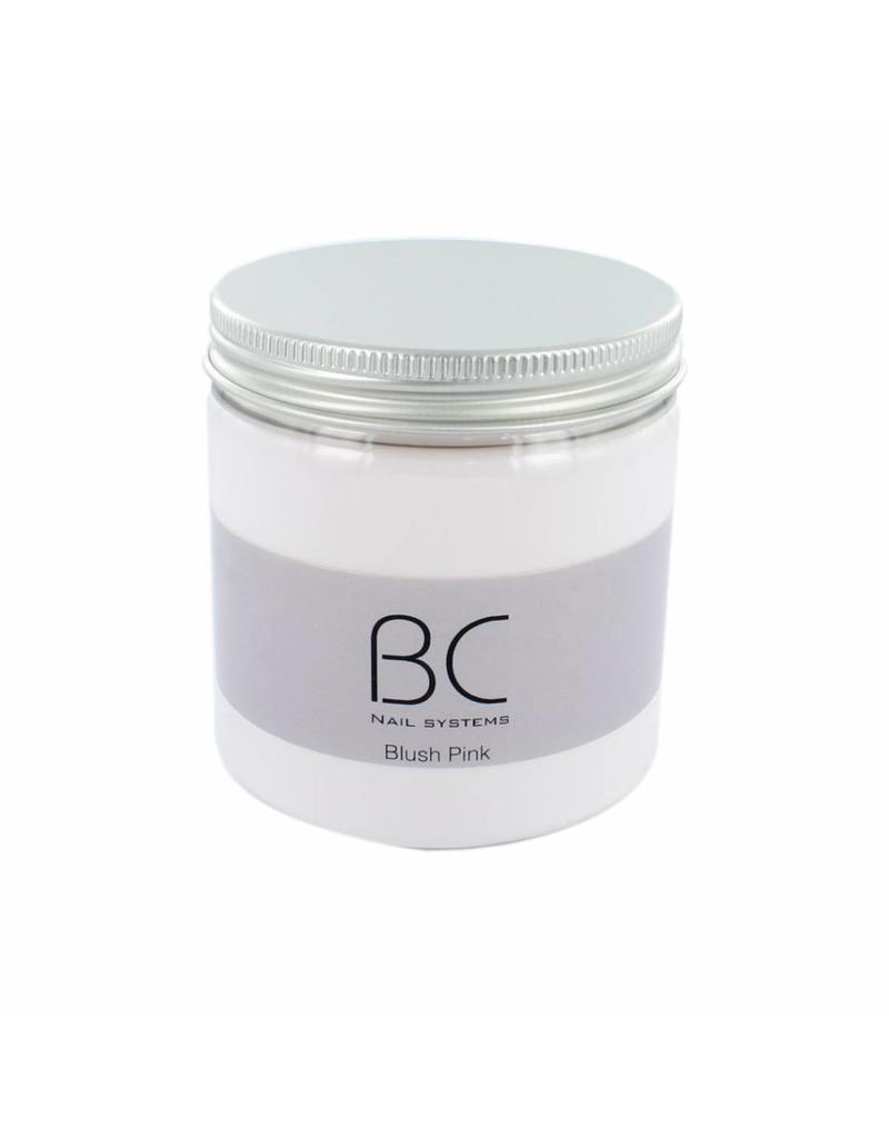 BC Nails Acrylic Powder Blush Pink 175g