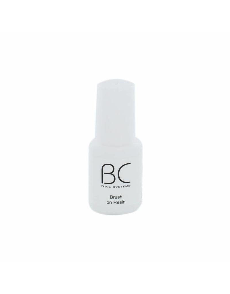 BC Nails BC Nails Brush On Glue 5ml