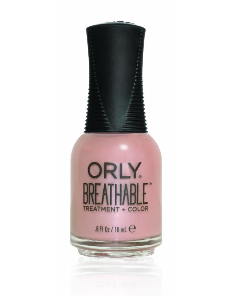 ORLY Inner Glow