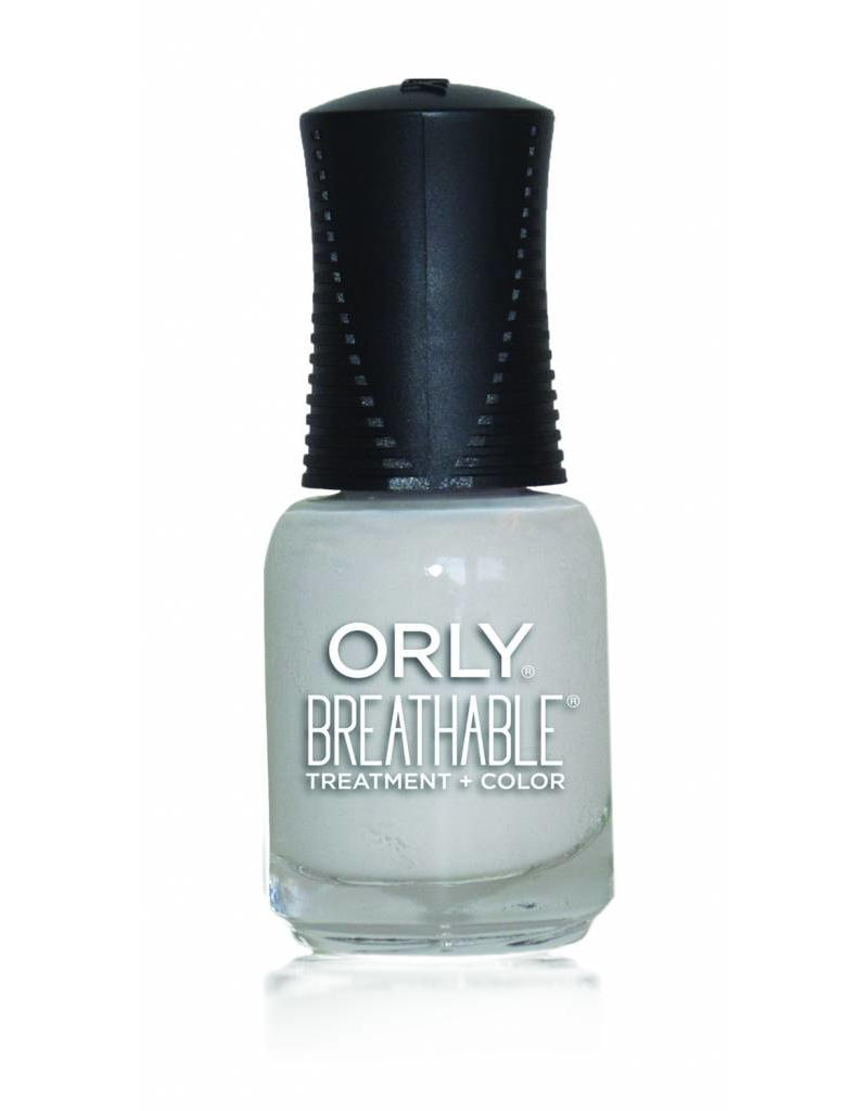ORLY Barely There
