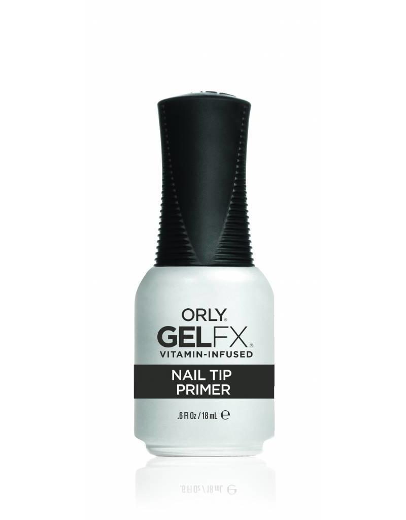 ORLY GELFX Primer