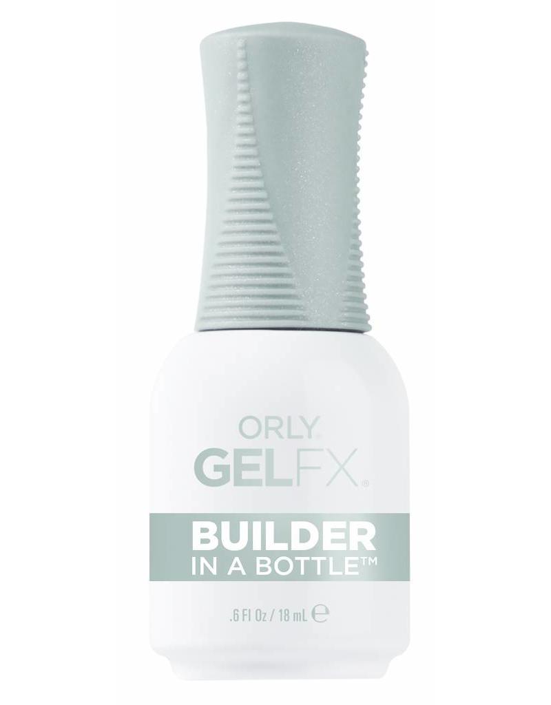 ORLY GELFX Bilder In a Bottle