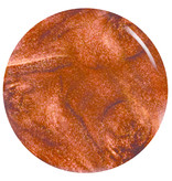 ORLY Bronze Ambition