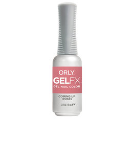 ORLY Coming Up Roses