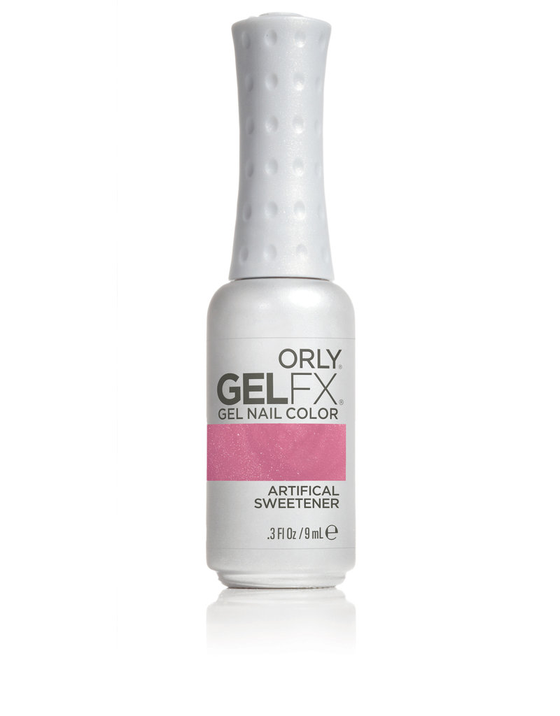 ORLY Artificial Sweetener