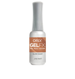 ORLY Glow Baby