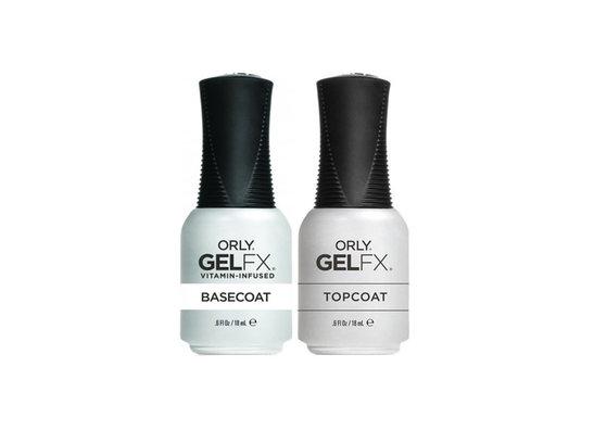 GELFX Essentials