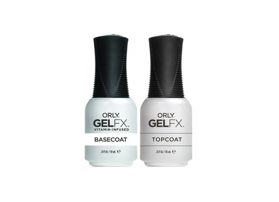 GELFX Tratments