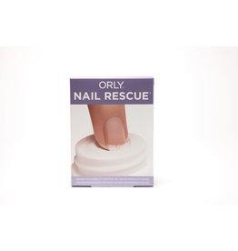ORLY Nail Rescue Kit