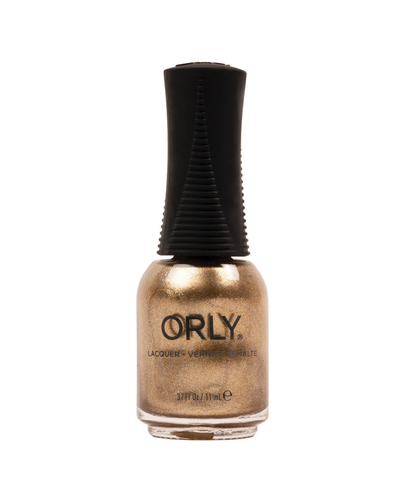 ORLY Luxe